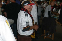 deutschland-kroatien_44_20080613_1321335841