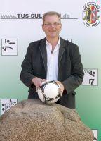 Ralf Knake