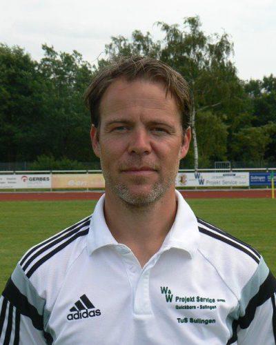 Maarten Schops