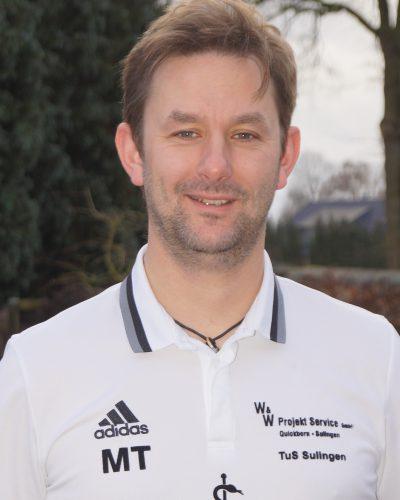 Marcus Thannhäuser