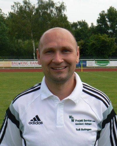 Piotr Skitek