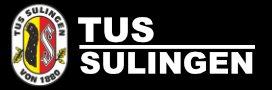 TuS Sulingen - Fussball