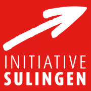 logo_initiative_sulingen