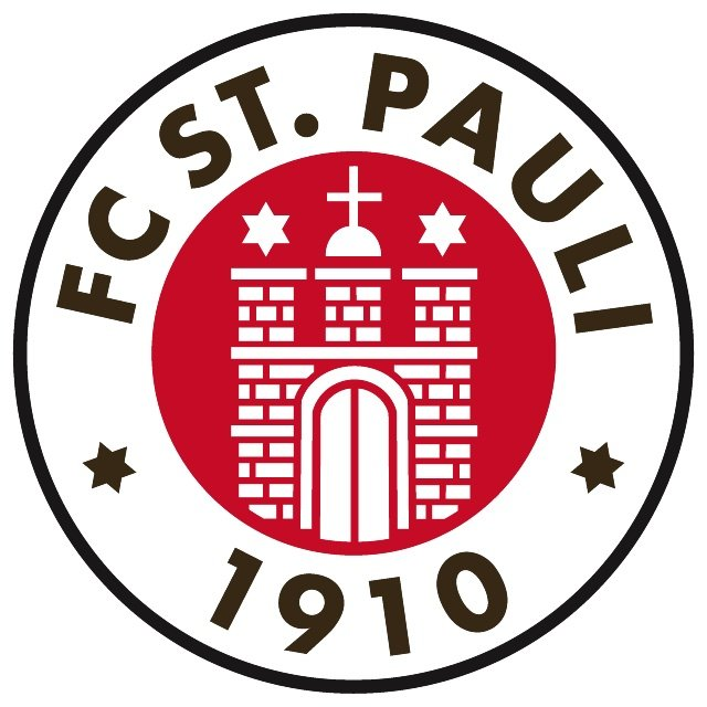 fc st pauli tus sulingen 1880 e v. Black Bedroom Furniture Sets. Home Design Ideas