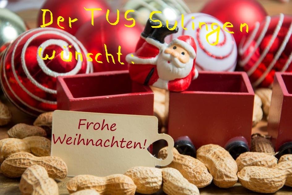 basteln-zu-weihnachten-mit-kindern-im-advent-c-15242826 - TuS ...