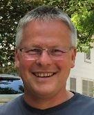 Olaf Twietmeyer