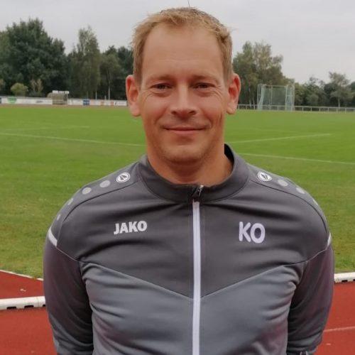 Kai Ortmann