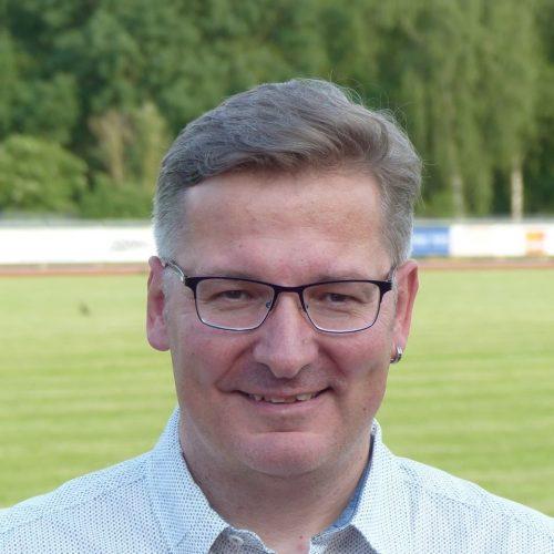 Christoph Delitzscher
