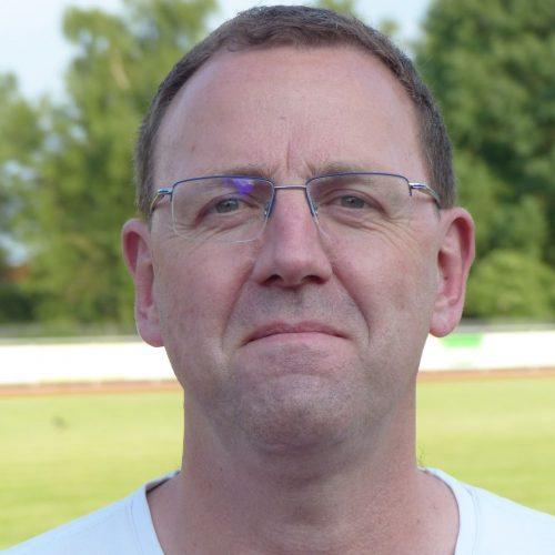 Holger König