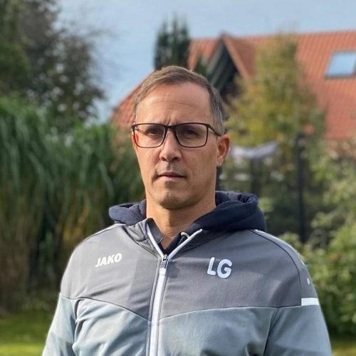 Lars Grunert