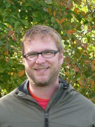 Markus Kokert