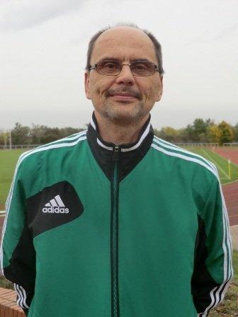 Wilm Schenk
