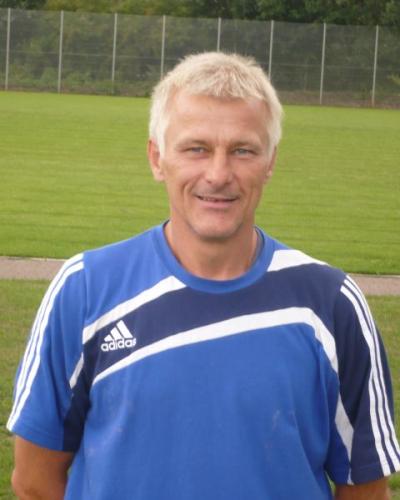 Michael Fessner