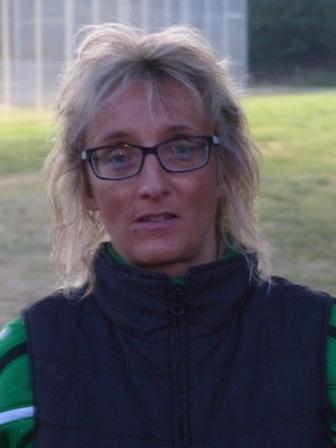 Stefanie Knake