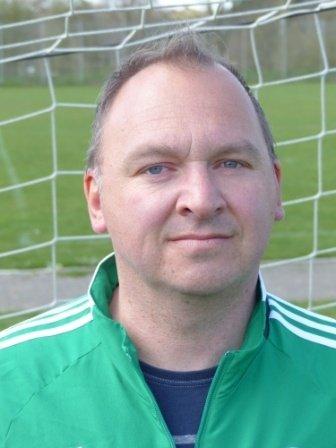 Torsten Michael